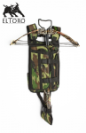 El Toro Crossbow Backpack